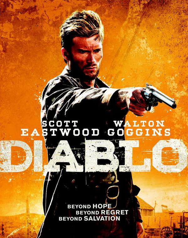 """暴雪新注册""""DIABLO""""商标 推出暗黑影视作品几成定局"""
