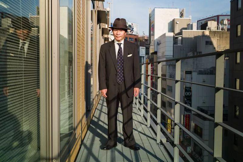 白嫖时代结束 日本MC销量自下月起将不再免费公开!