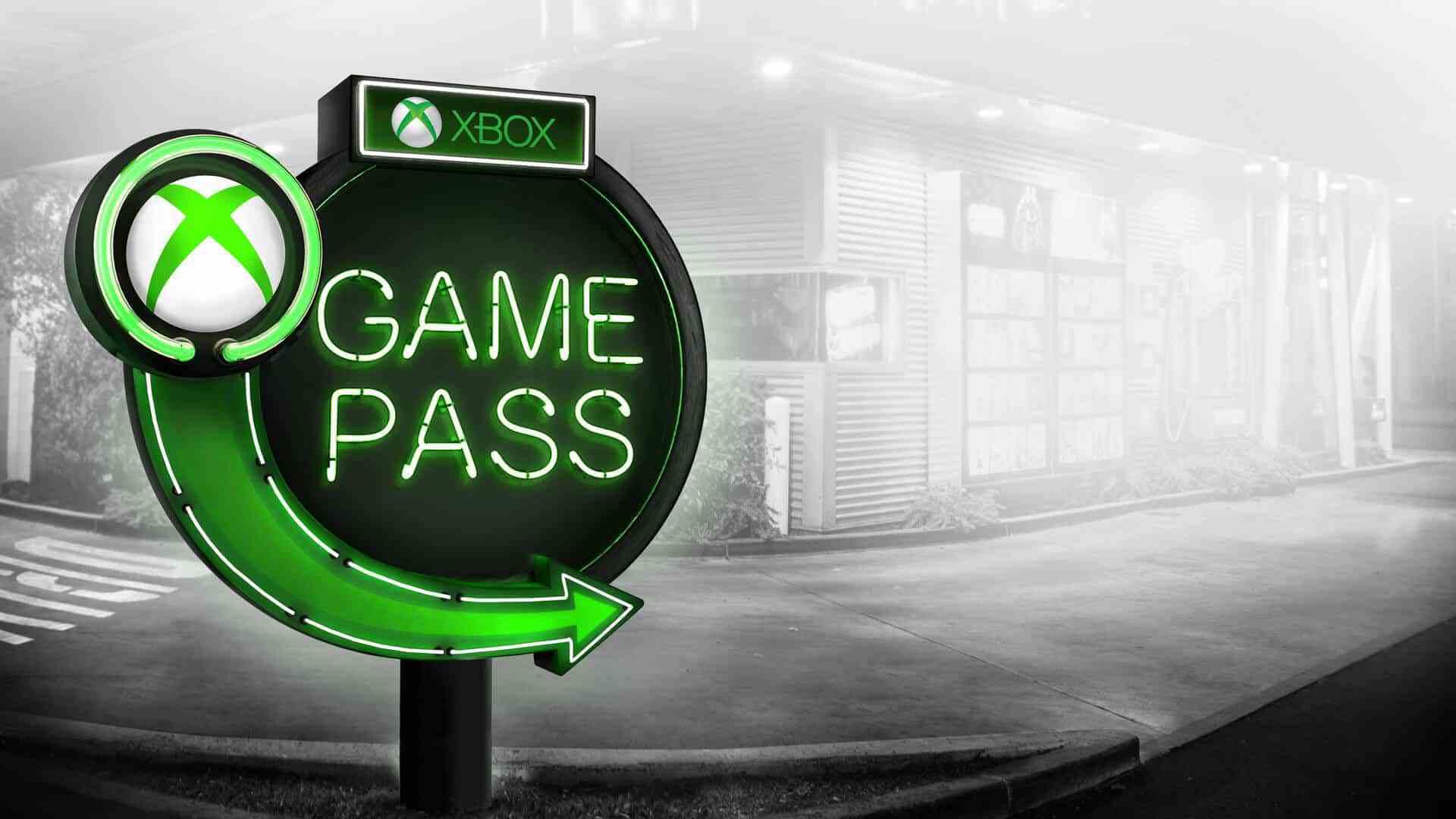 Xbox游戏通行证或上架Switch?微软与任天堂将获双赢