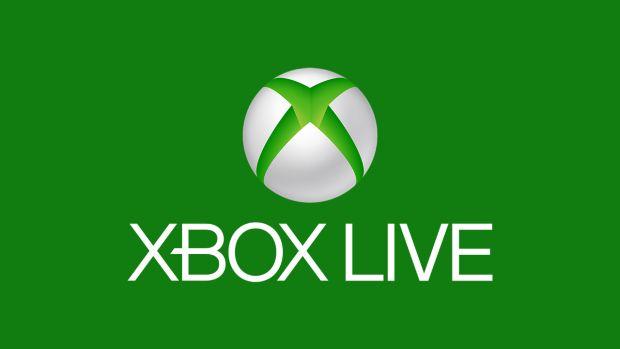 Xbox澳门皇冠官网通行证或上架Switch?微软与任天堂将获双赢
