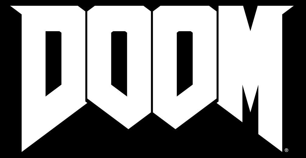 谷歌云主机能玩哪些澳门皇冠官网?谷歌宣布和育碧、id Software合作