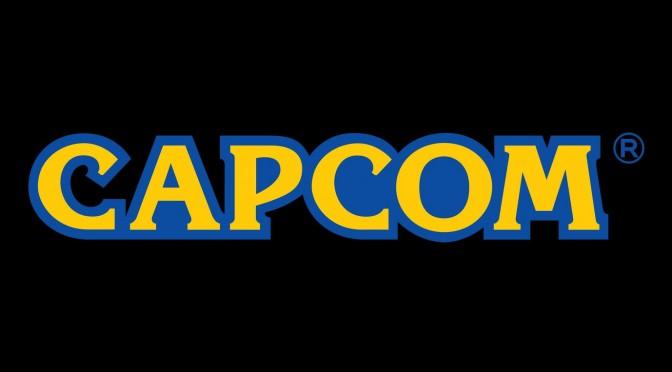 Capcom:PC是《怪物猎人:世界》第二大平台