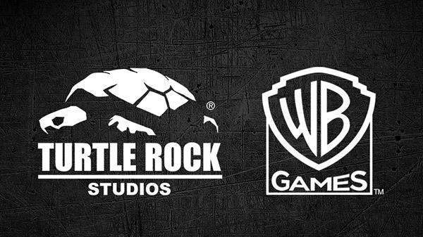 《求生之路》开发商新作《嗜血回归(Back 4 Blood)》公布 僵尸题材合作FPS
