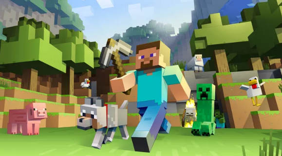 微软宣布Xbox Live可用于任何iOS或Android游戏
