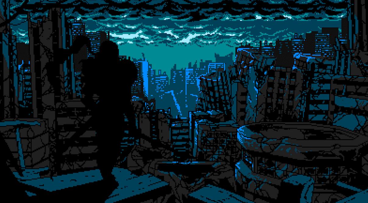 《铲子骑士》开发商将于PAX East发表全新游戏