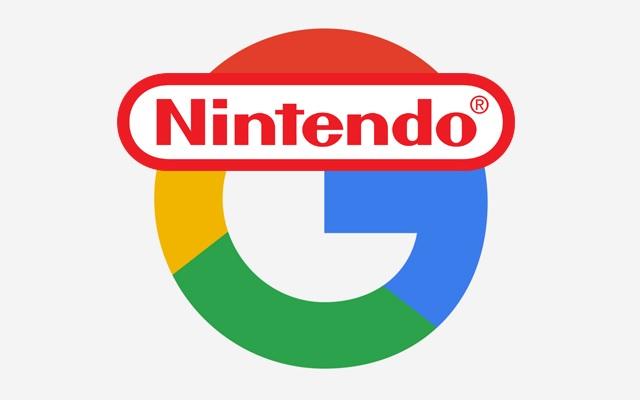 谷歌正在为Chrome网络浏览器加入Switch手柄支持