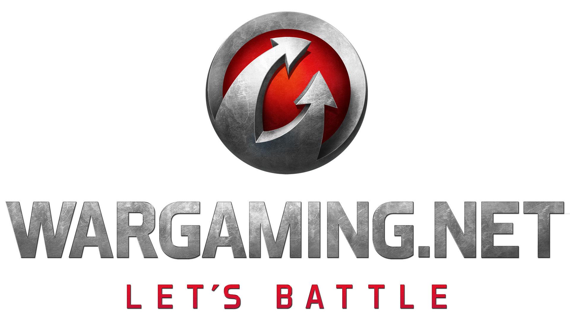 下一代MMO射击游戏 Wargaming联手FragLab同打造