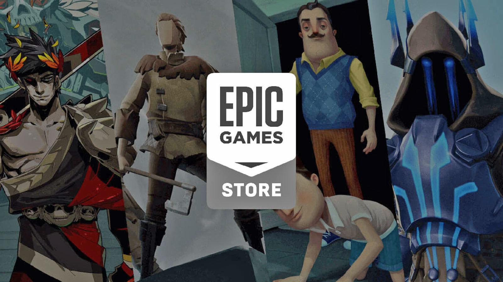 <b>EPIC创始人称虽玩家讨厌商店独占但仍将持续发力独占</b>