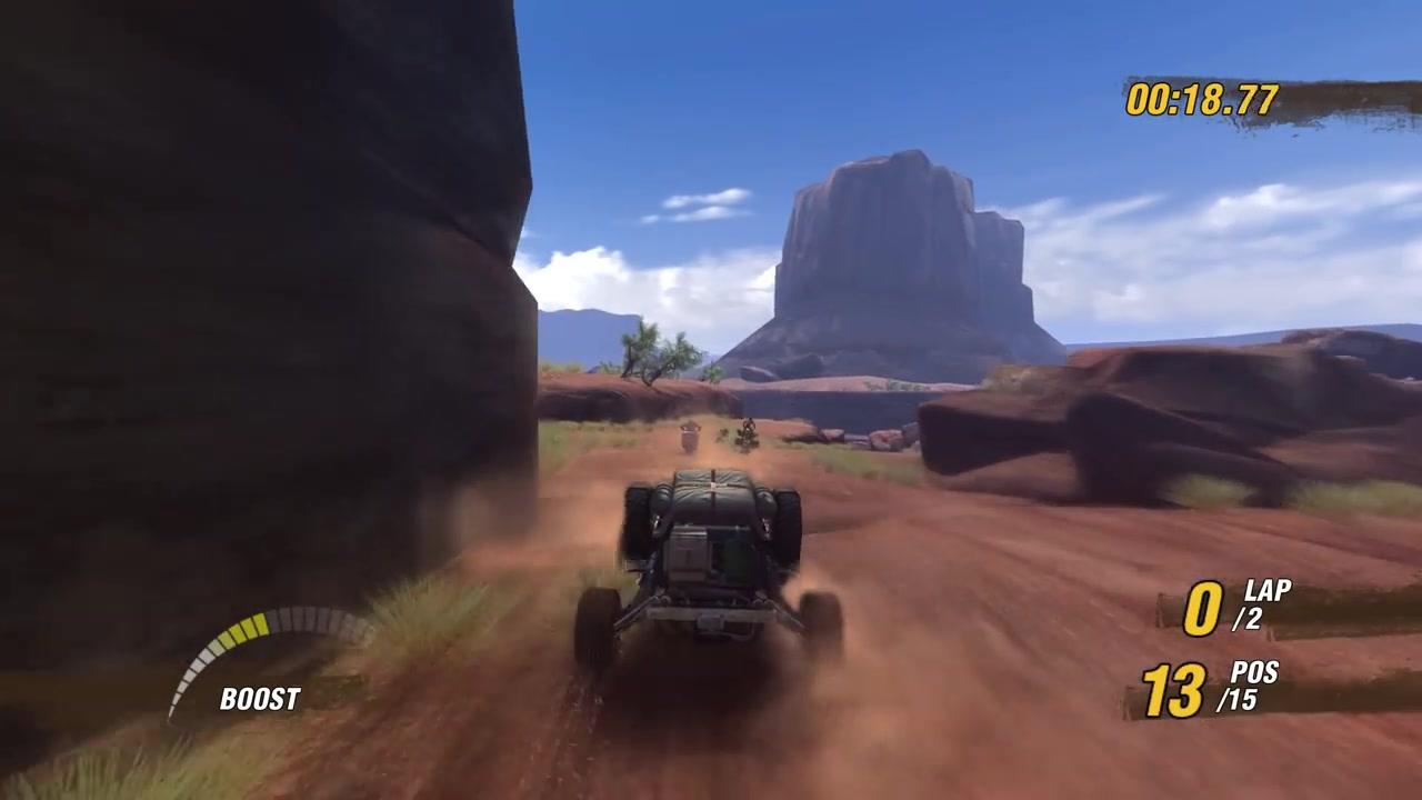 PS3著名仿造器RPCS3新视频展即兴 多款游玩拥有所改革