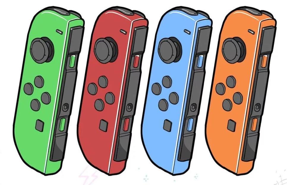 经典四人合作游戏《城堡毁灭者》将登陆PS4及Switch