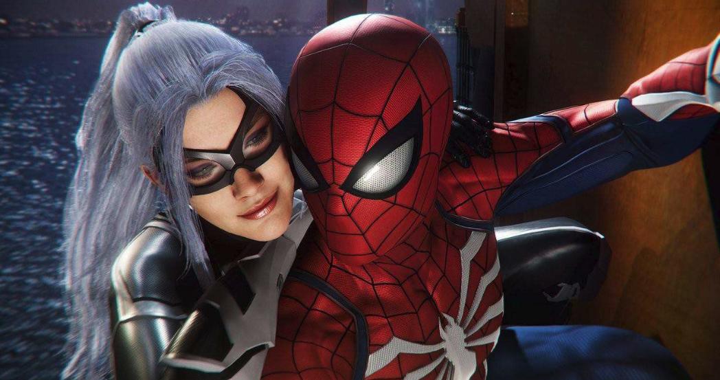 《漫威蜘蛛侠2》发售时间可能比各位想象的要早一些
