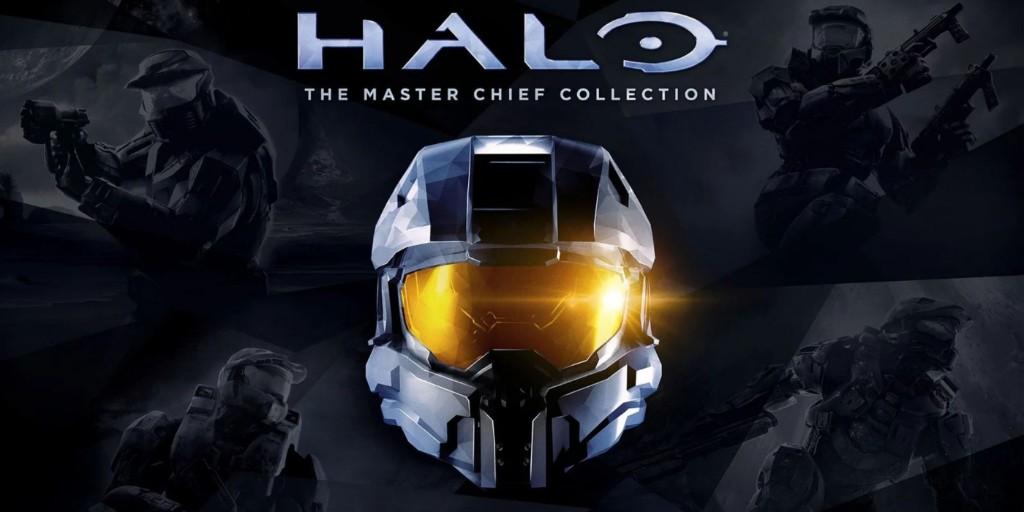 微软宣布Insider参与玩家可抢先体验《光环:士官长合集》