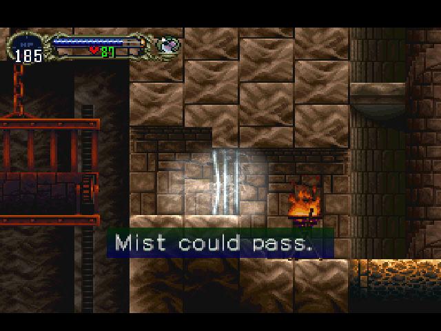 游戏历史上的今天:《恶魔城X:月下夜想曲》正式发售