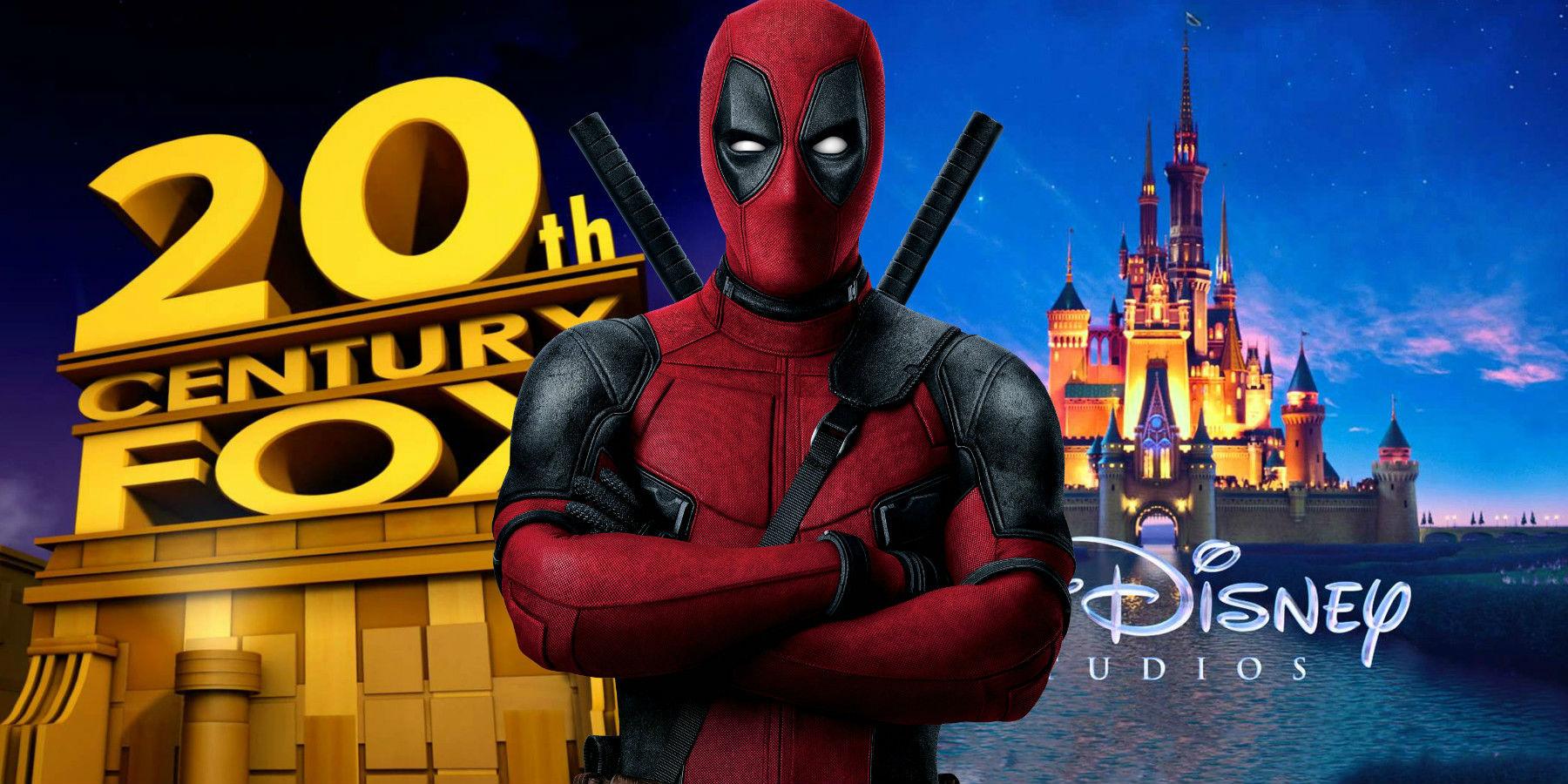 迪士尼收购20世纪福克斯后 多达4000名员工恐被裁员