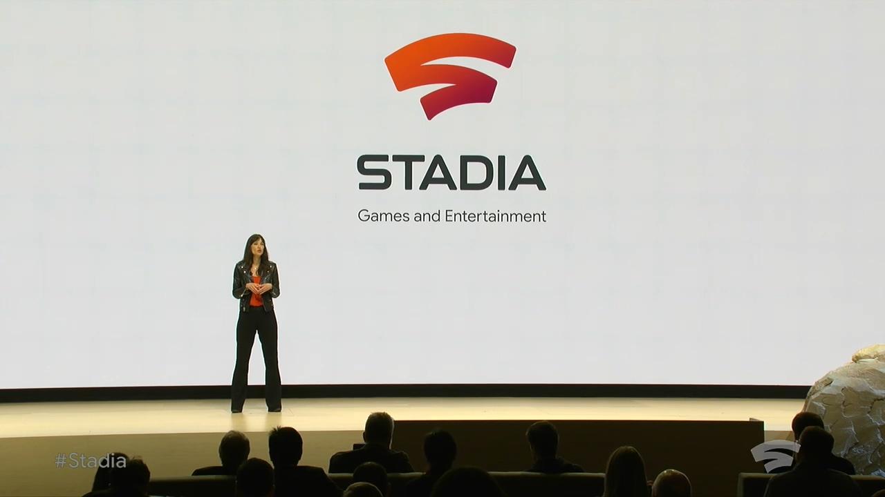 网速是个大问题 国外网友普遍不看好谷歌Stadia