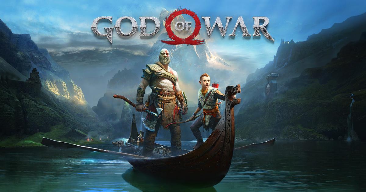 GDC 2019游戏开发者选择奖各奖项揭晓:《战神4》再获年度最佳游戏