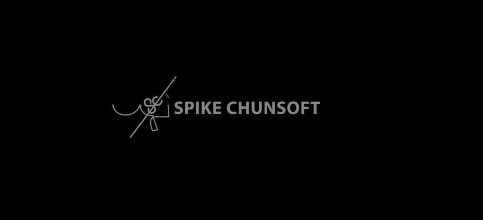 Chunsoft厂全新推理ADV《AI:梦境档案》7月25日登陆PS4/NS