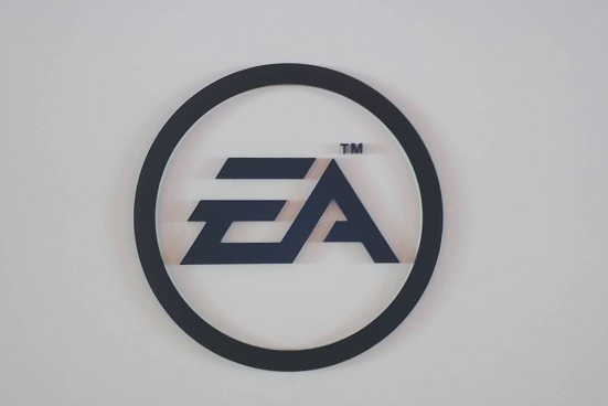EA中国上海《FIFA OL4》项目组活动日专访