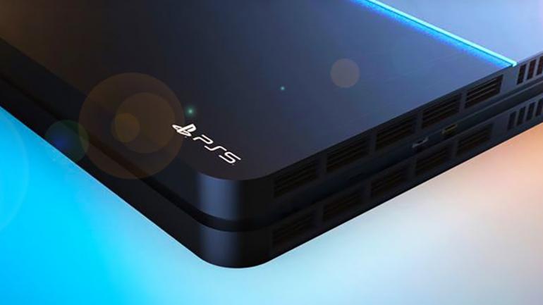 游戏新消息:PS5技术专利内容再度暗示向下兼容功能