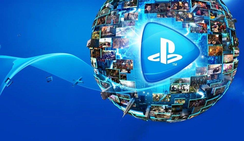 既然云游戏是未来 那为何PS Now一直没人用?