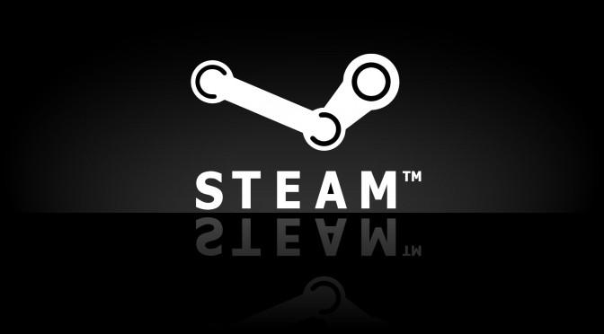 """Steam新动作:游戏库即将大改 还要新增""""活动""""页面"""