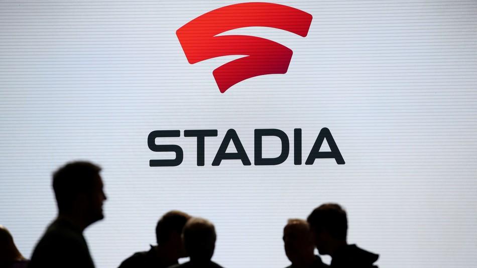 游戏新消息:分析师如果Stadia首发超500款游戏每月15美元就很合理