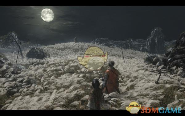 《只狼:影逝二度》忍杀忍术傀儡术解锁方法介绍
