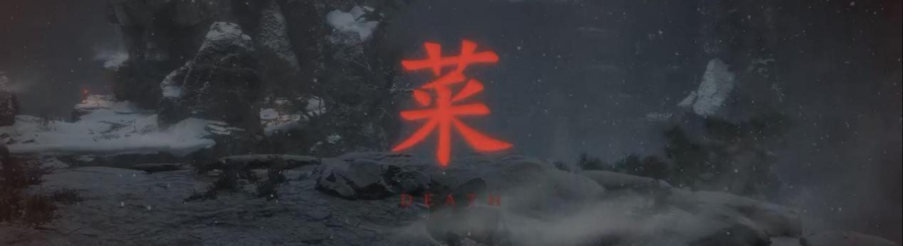"""你觉得""""宫崎英高的阴谋""""中哪一部最难"""