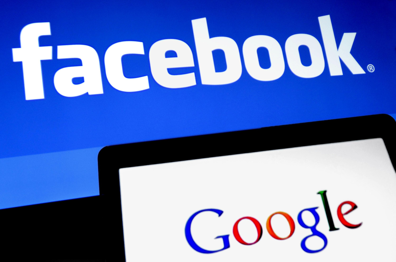立陶宛男子诈骗Facebook谷歌1.22亿美金 事后还嘲讽