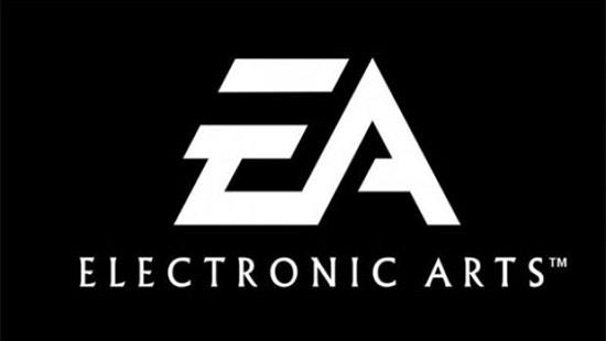 裁员又关门 EA宣布关闭日本办事处 但不会停止相关服务