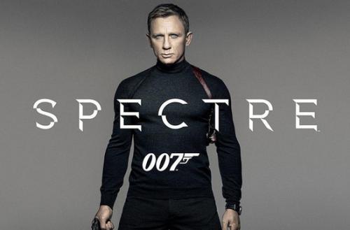 丹尼尔·克雷格最后一战 《007》新作挪威开机2020年上映