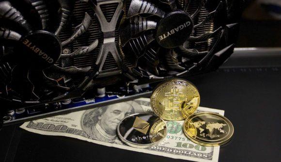 英伟达表示挖矿与我们无关 从没考虑过虚拟货币业务