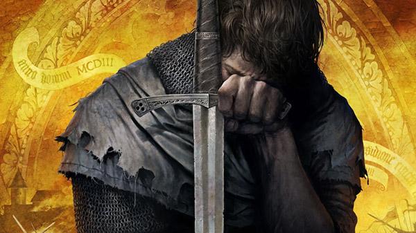 包含所有DLC内容 《天国:拯救》皇家版5月28日推出