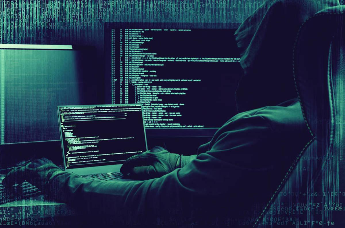 24岁黑客进入任天堂内部数据服务器