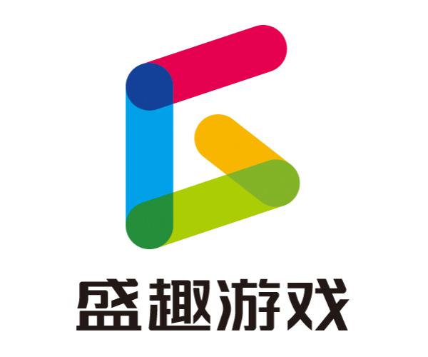 """把优秀中国文化带向全球!盛大游戏改名""""盛趣游戏"""""""