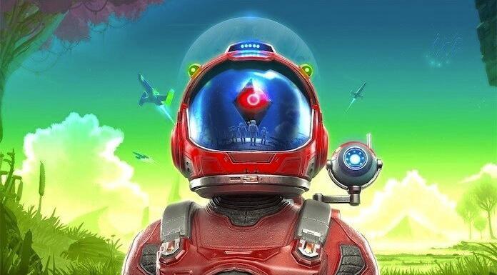 <b>《无人深空》已成为史上销量最高的新IP之一</b>