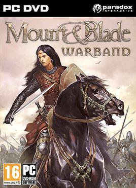 游戏历史上的今天:《骑马与砍杀:战团》在北美发售