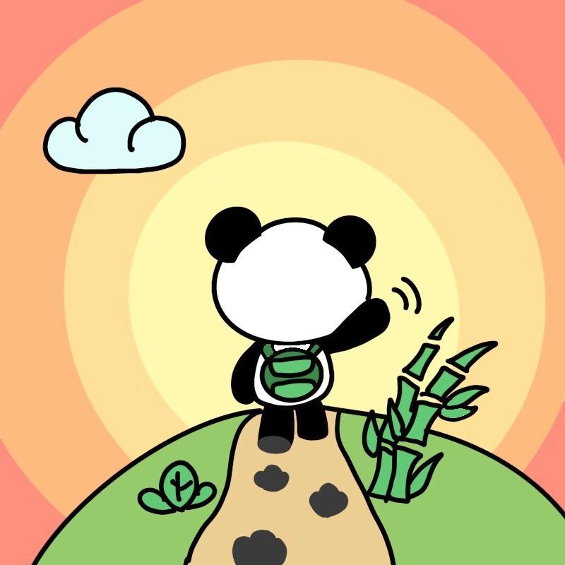 江湖再见!熊猫直播发文宣布正式关闭