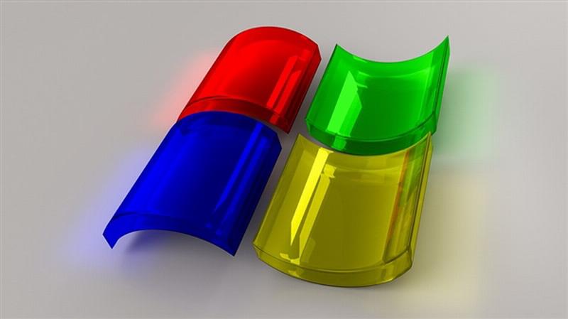 微软高兴 Windows10市场份额猛涨悄悄甩开Win7