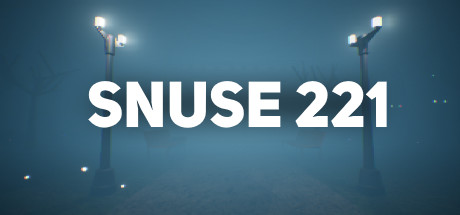 《SNUSE 221》英文免安装版