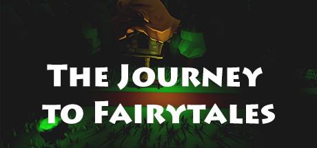 《童话之旅》英文免安装版