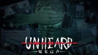 """《Unheard-疑案追声》评测:你的""""声探""""身份是真是假?"""