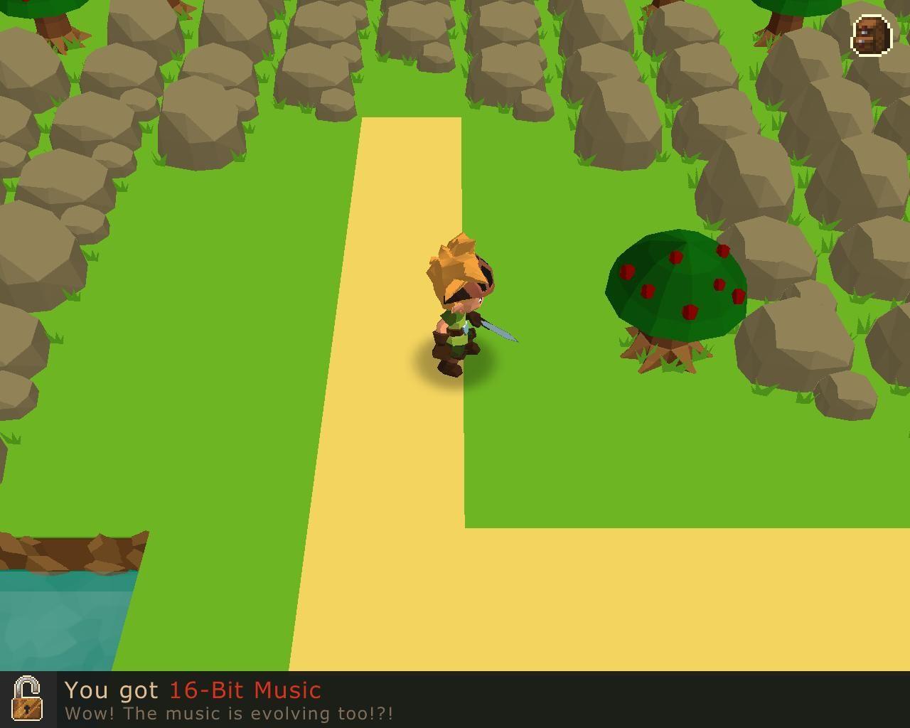 游戏历史上的今天:《进化之地》正式发售