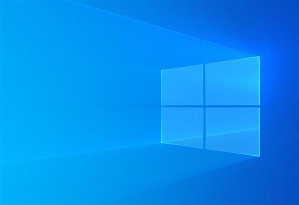 Windows101809升级出Bug:自动禁用内置账户管理员