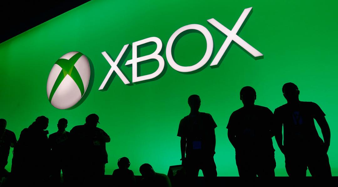<b>微软内部被指责存在性骚扰与性别歧视 公司正在调查</b>