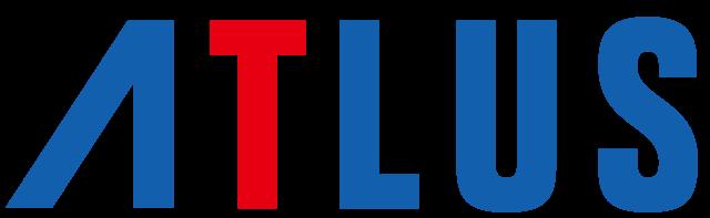 游戏历史上的今天:Atlus正式成立