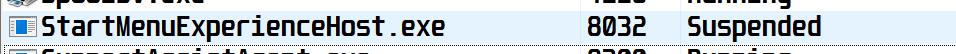 简化组织自带沙盒云顶4008手机版ndows10蒲月更新: