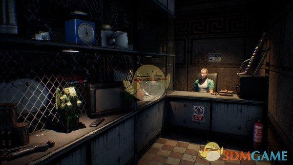《流浪汉模拟器》开锁练习技巧一览