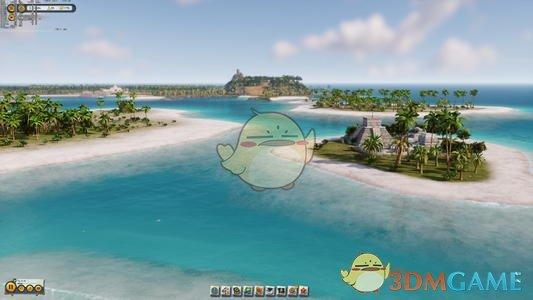 《海岛大亨6》宣告独立任务完成攻略