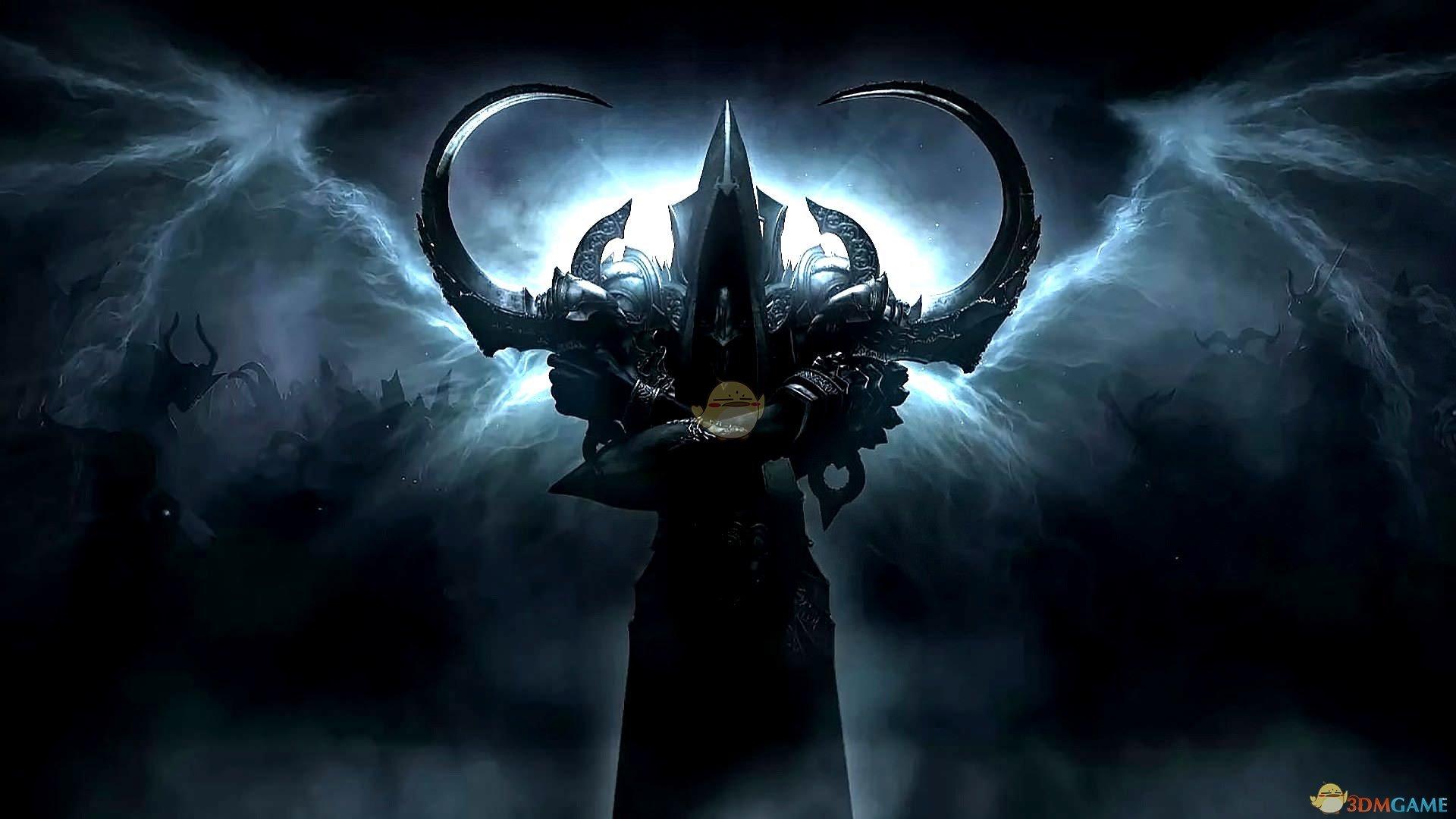 《暗黑破坏神3》第十七赛季开荒秘籍 这是一个看脸的时代